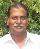 Bangalorewalla