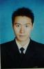 Fei Zheng
