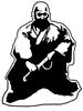 samuraidave_1