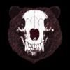 Bearbones