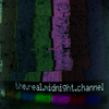 Midnight Channel