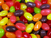 dr_jelly_bean