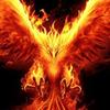 Flaming2204