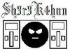 ShereKahnn