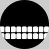avatar.php?userid=5338224&size=small&timestamp=gyokai-rui