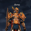 Arno-AQ3D