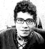 Mario Espinal