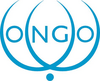 ngocongo
