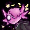 Axollyon