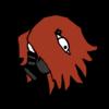 avatar.php?userid=4266021&size=small&timestamp=shu-yabiyabi