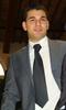 Luca Mirabella