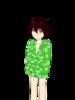 avatar.php?userid=6627350&size=small&timestamp=yzkrt