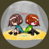avatar.php?userid=7564576&size=small&timestamp=chara0926