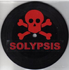 solypsis