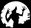 TheWerewolf
