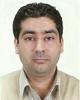 mohammed197711