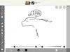 avatar.php?userid=6534268&size=small&timestamp=nekoko