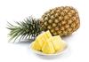 Pineapple1703