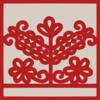 avatar.php?userid=3268236&size=small&timestamp=niomo-kimazu