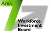 area7workforce