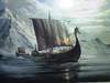 VikingFilms
