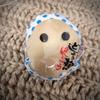 daifuku_yuko