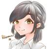 avatar.php?userid=6985510&size=small&timestamp=poshirona