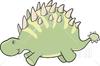 Mistakasaurus