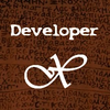 DeveloperX