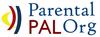 parentalpal