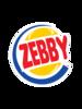 Zebby Fresh