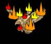 goldeaglefire
