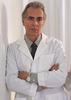 Dr David VanScoy