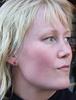 Ulrika Falk