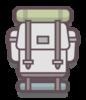 lucaskruitwagen