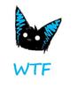 kittywitty523