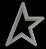 avatar.php?userid=3683600&size=small&timestamp=shu-yabiyabi