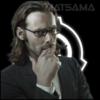 Matsama