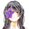 avatar.php?userid=7138941&size=small&timestamp=lafolia