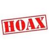 DoxHoax