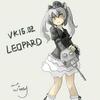 Lolipard