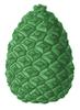 GreenPinecone