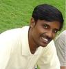 Anil Gourishetty