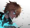 DemonRain_