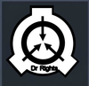 Dr Rights