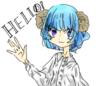 avatar.php?userid=5502171&size=small&timestamp=kalmia-mime