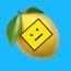 Lemon Kkk