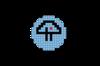 avatar.php?userid=1409631