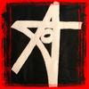 AceOfThorns