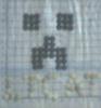 LTCat
